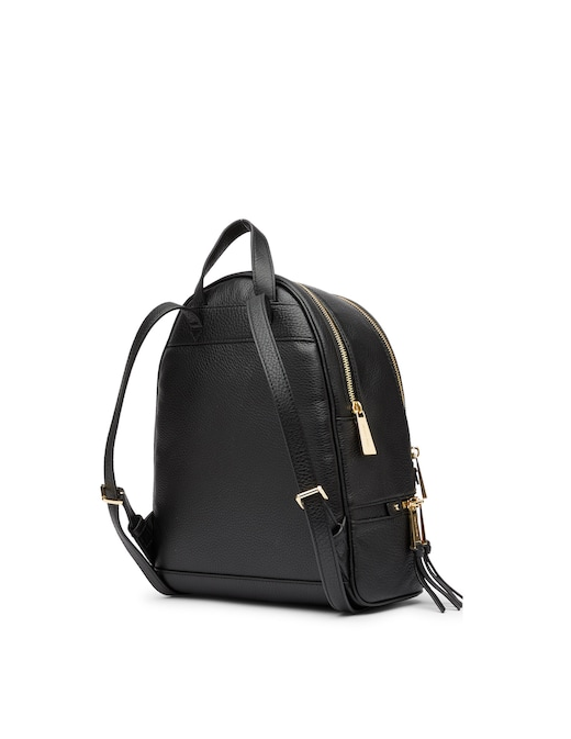 rinascente Michael Michael Kors Rhea Zip Md Backpack