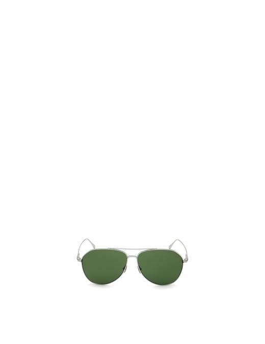 rinascente Tom Ford Sunglasses Pilot FT0747