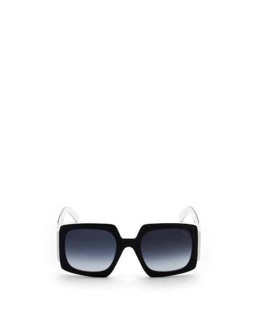 rinascente Emilio Pucci Square sunglasses EP0141