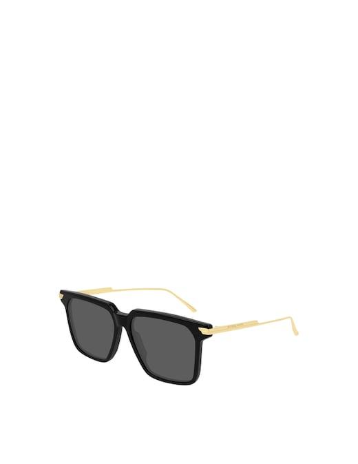 rinascente Bottega Veneta Square sunglasses BV1006S