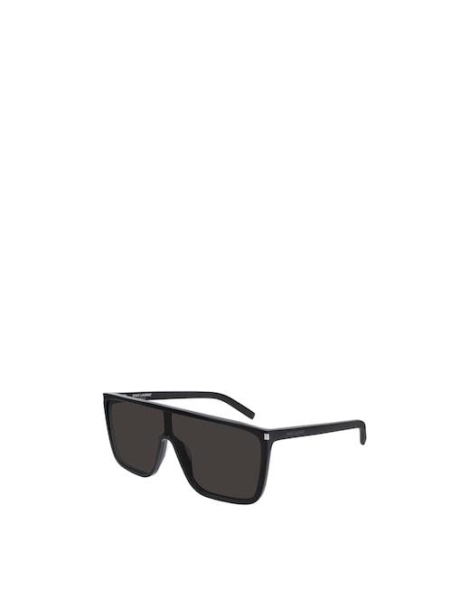 rinascente Saint Laurent Slim Frame occhiale da sole SL 364