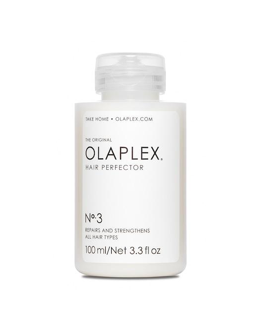 rinascente OLAPLEX No.3 Hair Perfector perfezionatore per capelli