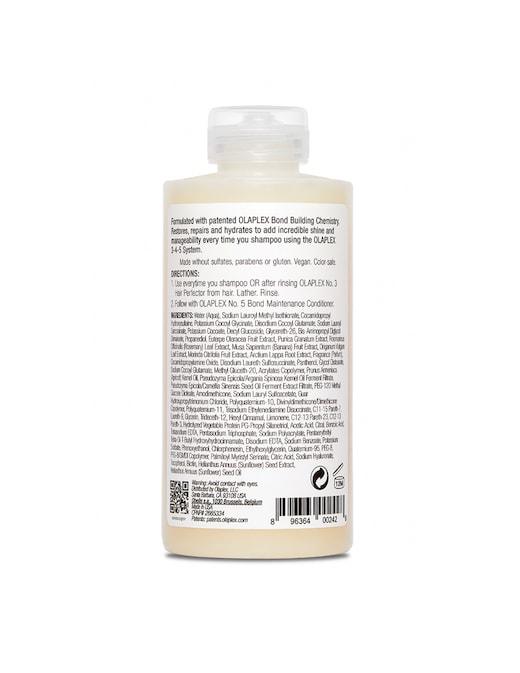rinascente OLAPLEX No.4 Bond Maintenance Shampoo