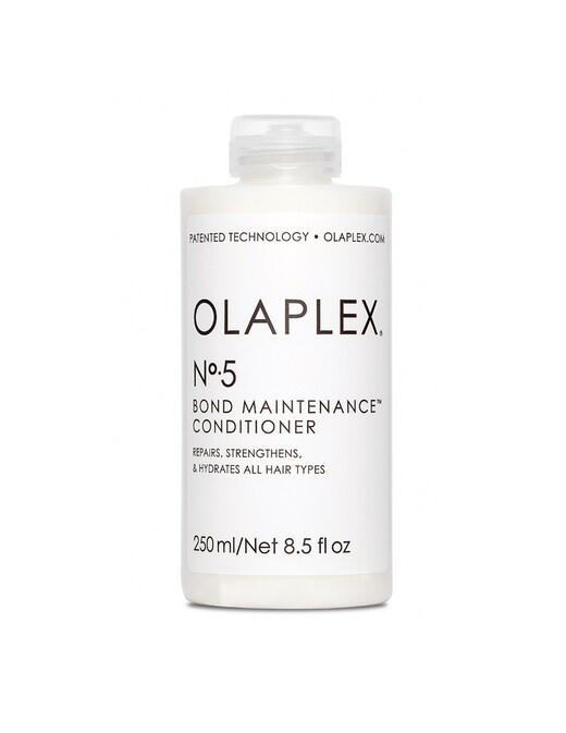 rinascente OLAPLEX No.5 Bond Maintenance Conditioner