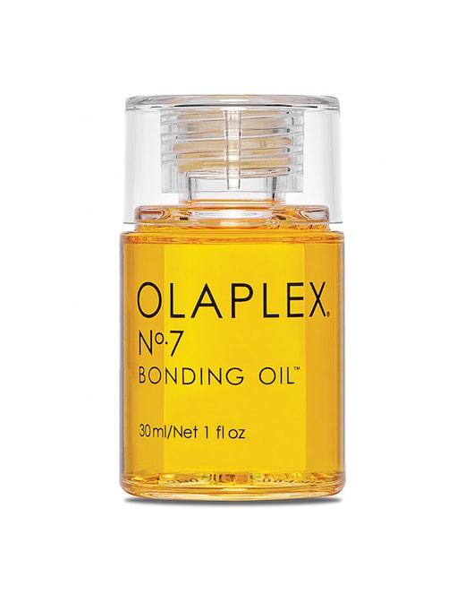 rinascente OLAPLEX No.7 Bond Oil olio capelli riparatore