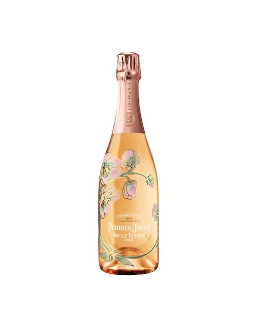 rinascente Perrier Jouet Champagne Perrier-Jouët Belle Epoque Rosé 2012