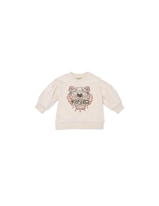 rinascente Kenzo Roundneck Sweatshirt