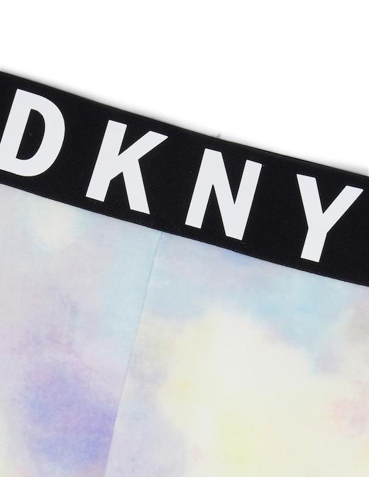 rinascente DKNY Pantaloni sportivi