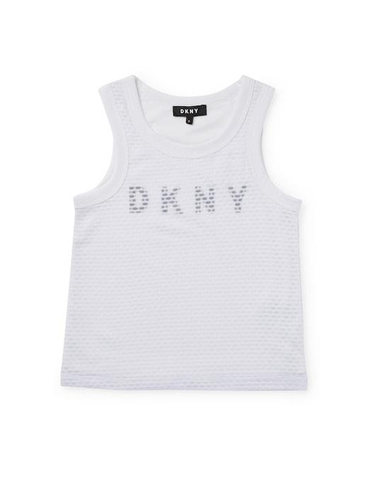 rinascente DKNY Canotta
