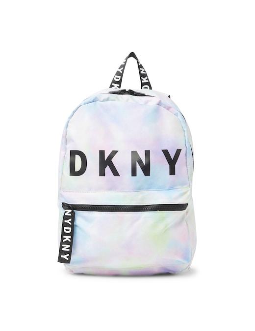rinascente DKNY Zaino