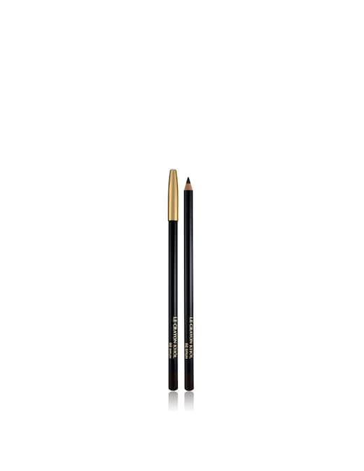 rinascente Lancôme Crayon Khôl
