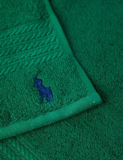 rinascente Ralph Lauren Player lavette 32x34x0.50