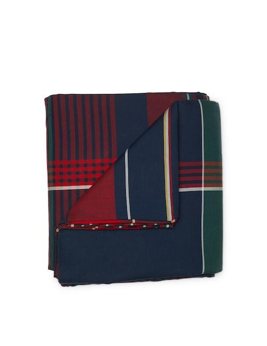 rinascente Ralph Lauren Grand voyage copripiumino 200x200