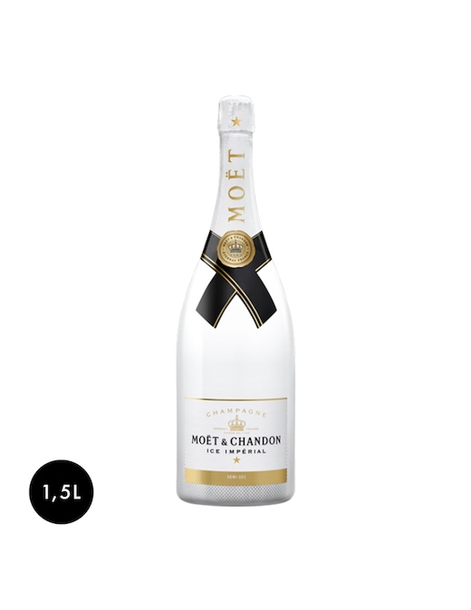 rinascente Moët & Chandon Ice Imperial 1.5 L