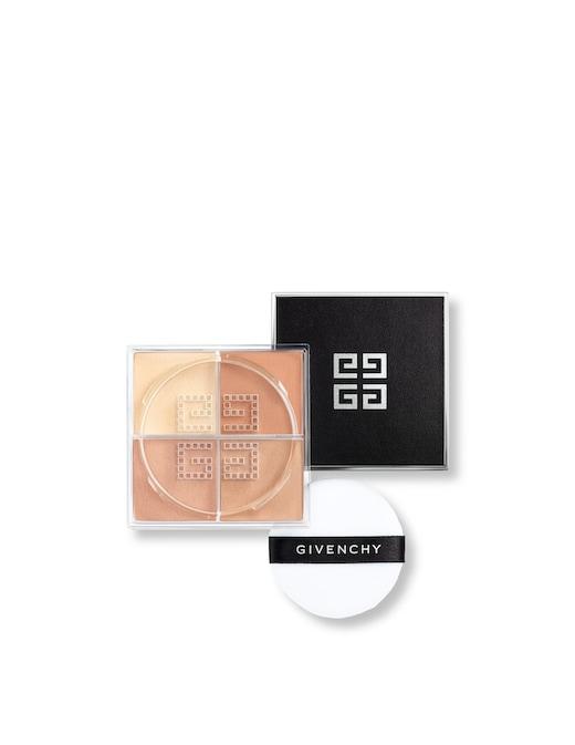 rinascente Givenchy Prisme Libre cipria