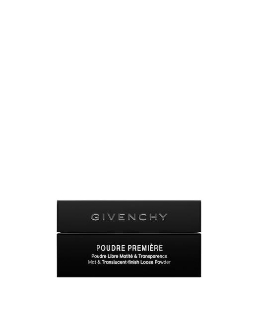 rinascente Givenchy Poudre Premiere Universal cipria