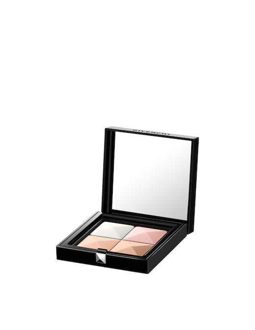 rinascente Givenchy Prisme Visage cipria