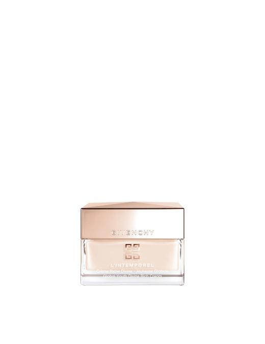 rinascente Givenchy L'Intemporel Rich crema viso