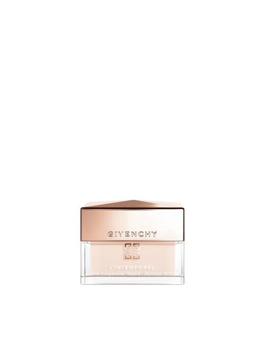 rinascente Givenchy L'Intemporel Eye Contour eye cream