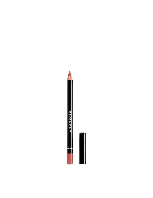 rinascente Givenchy Lip liner