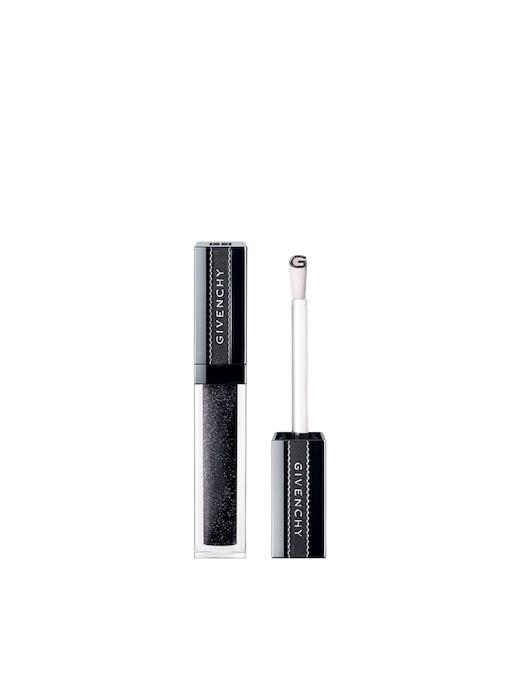 rinascente Givenchy Gloss Interdit lip gloss