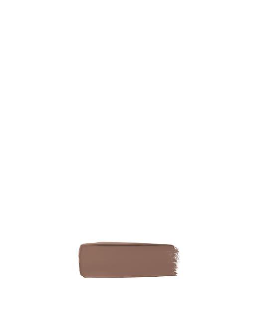 rinascente Givenchy Ombre Interdite ombretto in crema