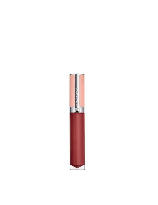 rinascente Givenchy Le Rose Perfecto liquid balm