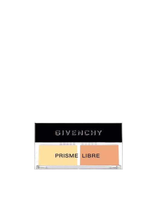 rinascente Givenchy Prisme Libre Loose Powder cipria