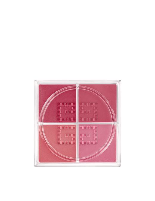 rinascente Givenchy Prisme Libre Blush