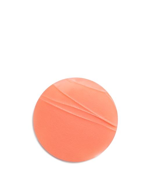 rinascente HERMÈS Rose Hermès Sublimatore labbra rosa naturale