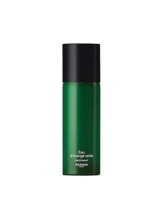 rinascente HERMÈS Eau d'Orange Verte spray deodorant