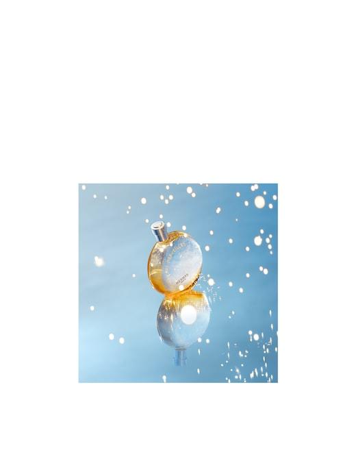 rinascente HERMÈS Eau des Merveilles Eau de Toilette 100 ml