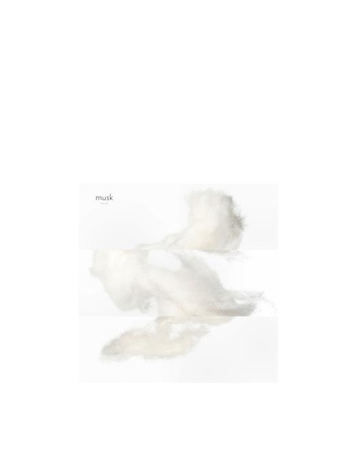 rinascente HERMÈS Eau de Rhubarbe Ecarlate Eau de Cologne 100 ml