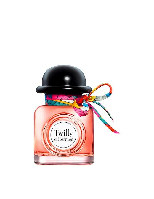 rinascente HERMÈS Twilly d'Hermès Eau de Parfum 85 ml