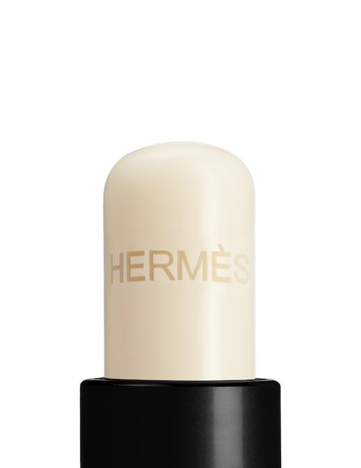 rinascente HERMÈS Rouge Hermès balsamo labbra