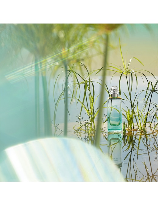 rinascente HERMÈS Un Jardin sur le Nil Eau de Toilette 100 ml
