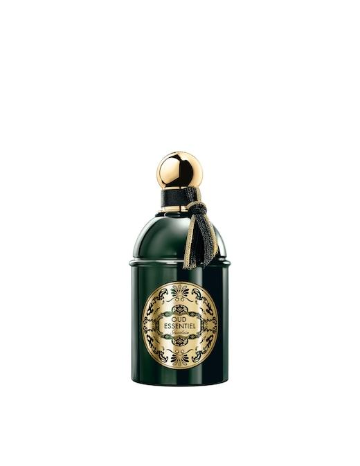 rinascente Guerlain Absolus d'Orient Oud Essentiel Eau de Parfum 125 ml
