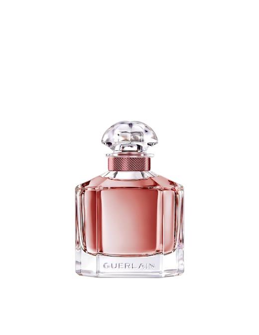 rinascente Guerlain Mon Guerlain Eau de Parfum Intense 100 ml