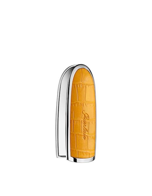 rinascente Guerlain Rouge G de Guerlain cover con doppio specchio