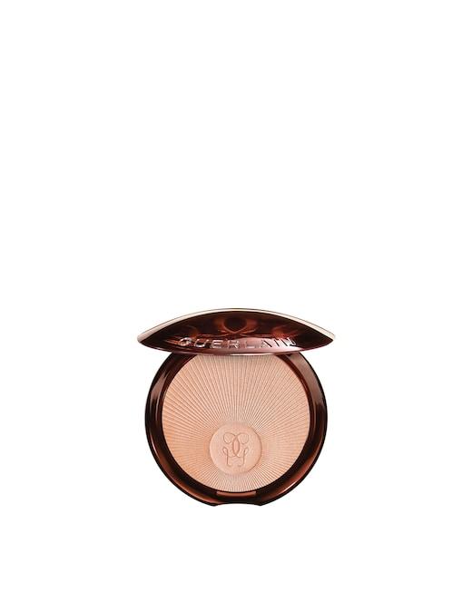 rinascente Guerlain Terracotta Nude Glow Powder