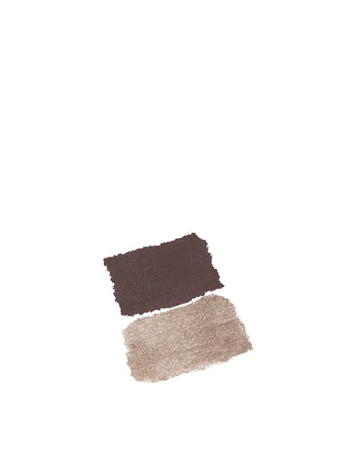 rinascente Guerlain Mad Eyes Contrast shadow duo