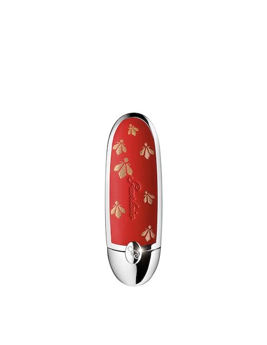 rinascente Guerlain Rouge G de Guerlain double mirror case