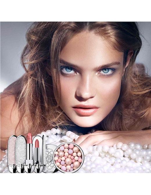 rinascente Guerlain Météorites perle di poudre rivelatrici di luminosità