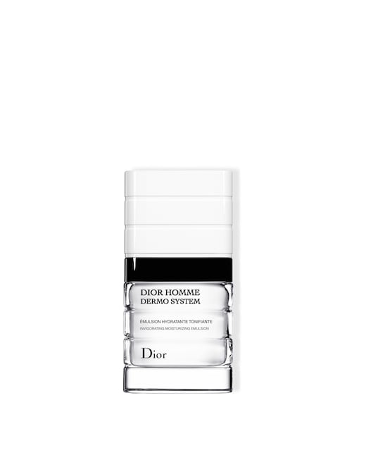 rinascente DIOR Dior Homme Dermo System Hydrating lotion