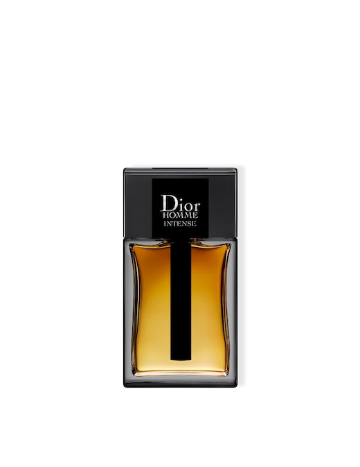 rinascente DIOR Dior Homme Eau de parfum 100 ml