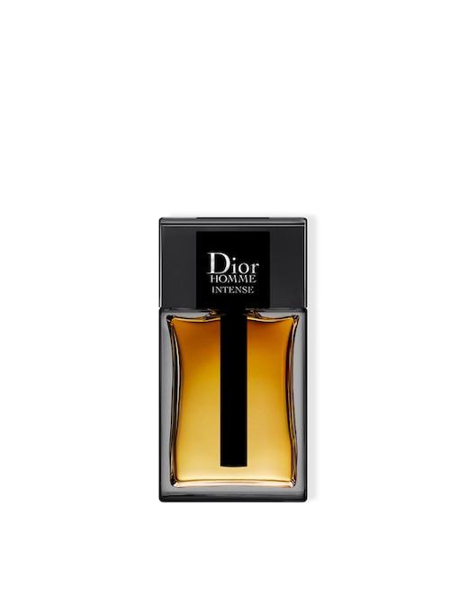 rinascente DIOR Dior Homme Eau de parfum 150 ml