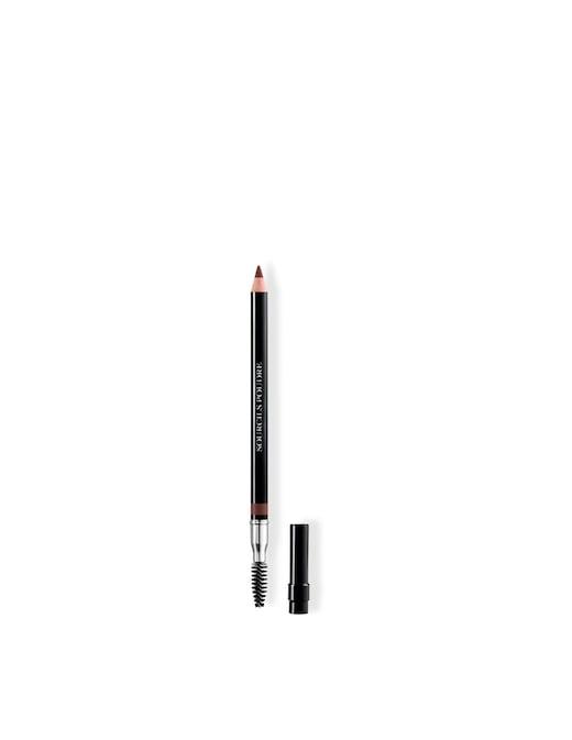 rinascente DIOR Powder Eyebrow Pencil Matita per sopracciglia