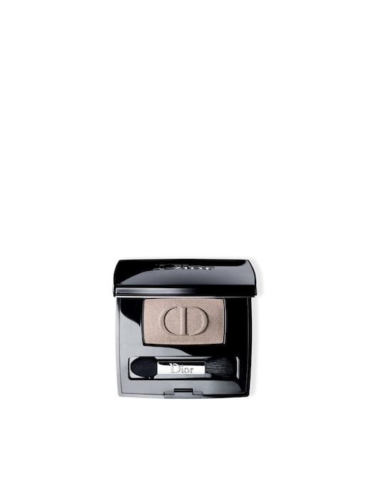 rinascente DIOR Diorshow Mono Eyeshadow