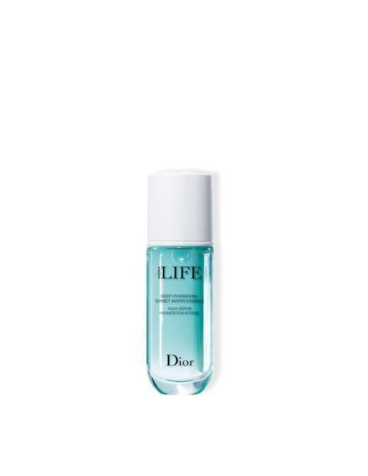 rinascente DIOR Hydra Life Hydrating serum