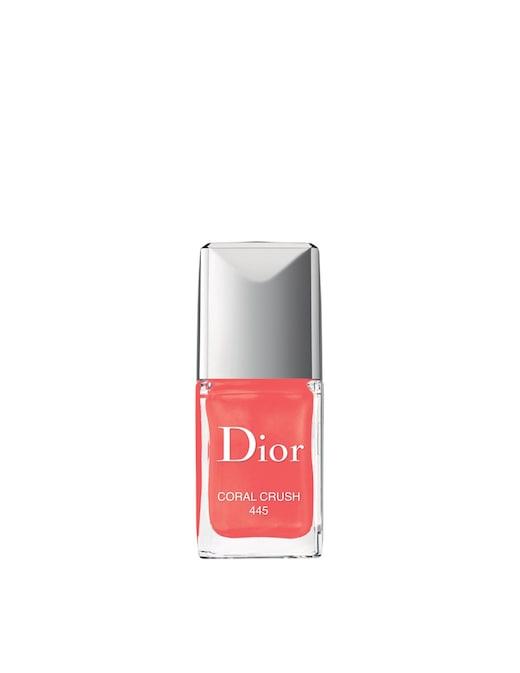 rinascente DIOR Dior Vernis Smalto per unghie